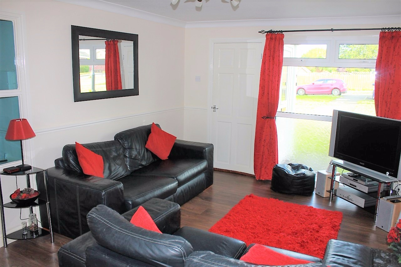 Living Room 2 1 The Online Letting Agents Ltd