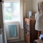 Wayland-Road-Back-Bedroom-1