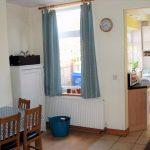 Wayland-Road-Dining-Room-Window-1