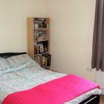 Wayland-Road-Front-Bedroom-1