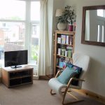 Wayland-Road-Front-Living-Room-1