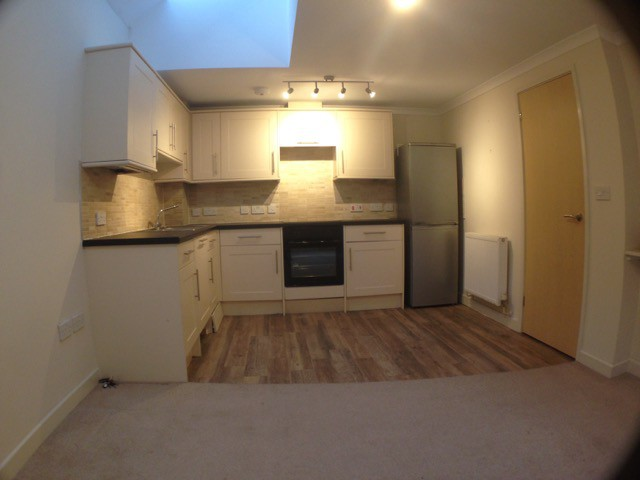 Three bedroom apartment to rent in taunton the online - Three bedroom apartment for rent ...