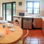 Beautifully presented Rooms to let close to Science Park & City Centre, Cambridge