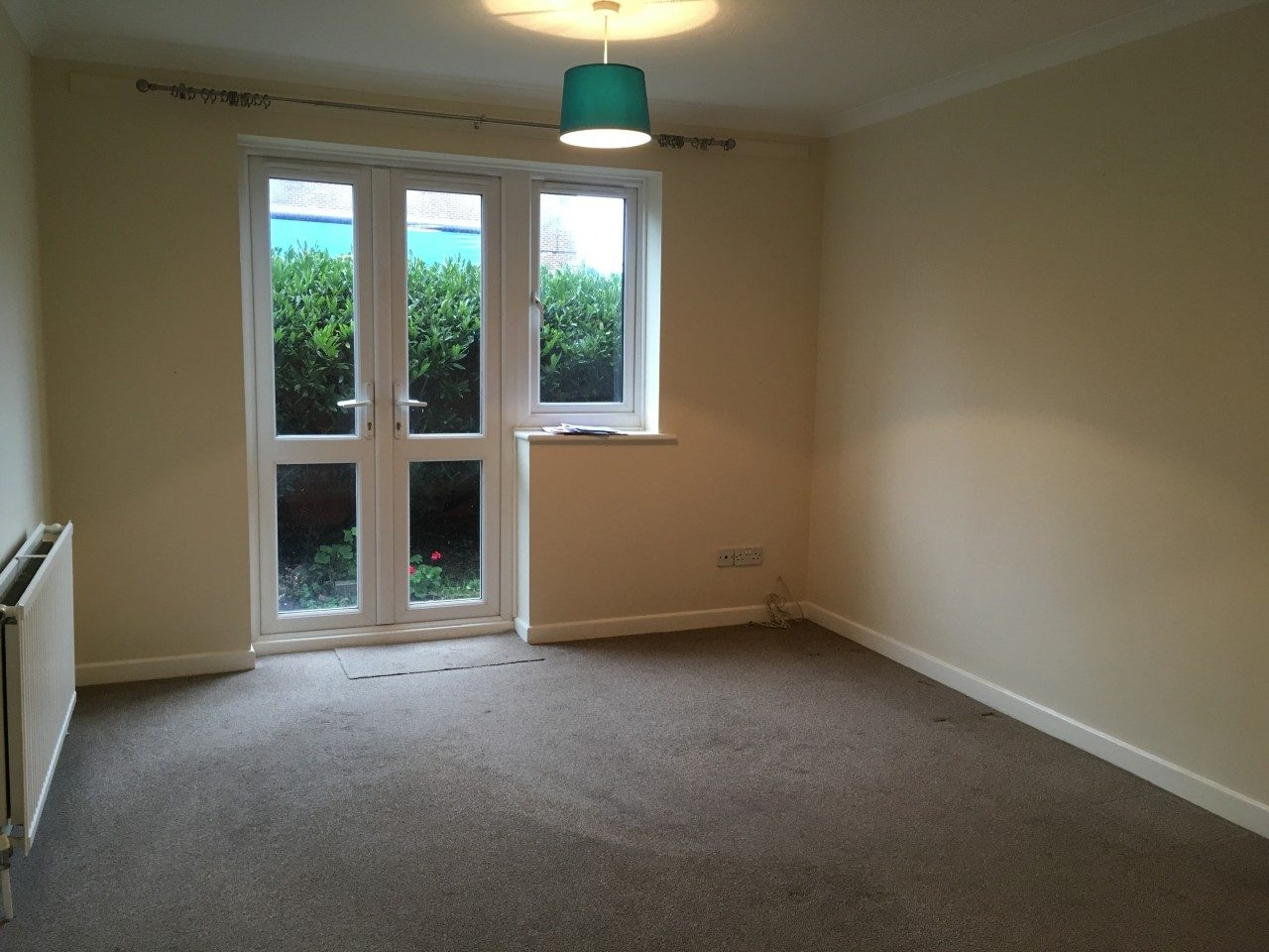 Property To Rent In Southampton Central Station Area