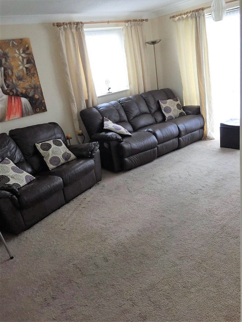 Furnished 1 Bedroom Apartment For Rent In Mandeville: Fully Furnished One Bedroom Flat To Rent In Gorleston