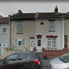 Three Bedroom House to Rent in Gillingham