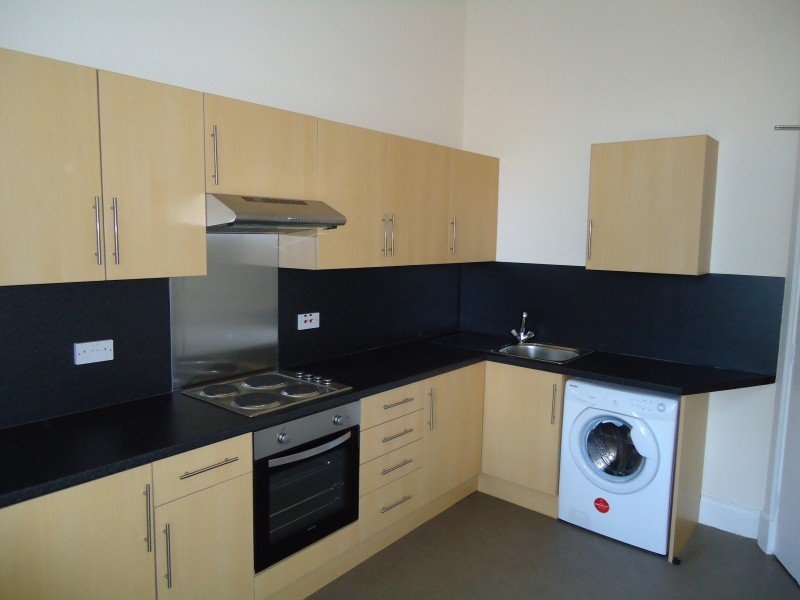 Two Bedroom Flat To Rent In Edinburgh The Online Letting Agents Ltd