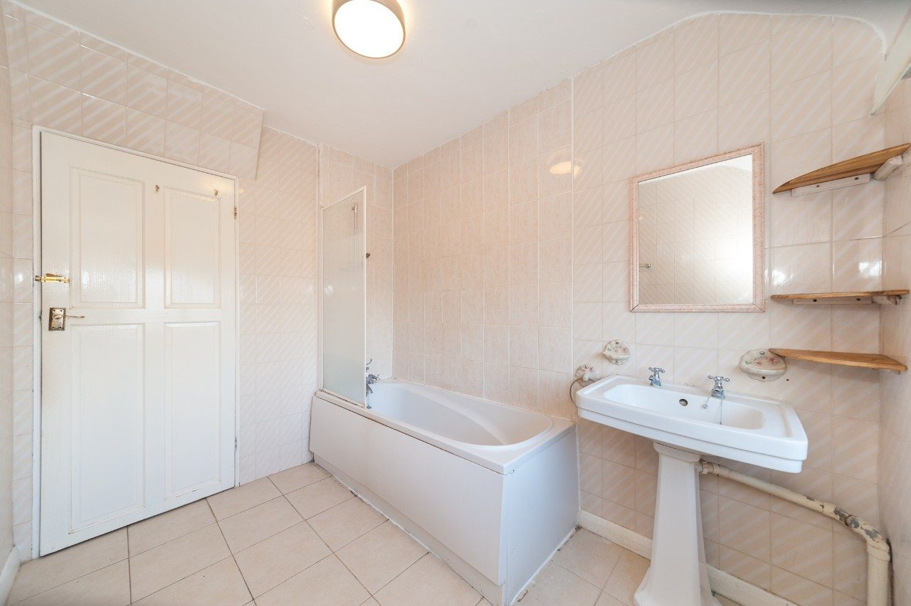 Rooms To Rent In Bromley Kent