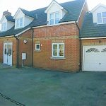 Superb Pristine 4/5  Bed Detached House To Let in Essex
