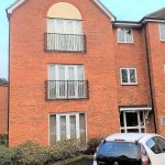 2 Bedroom Flat to Rent in Beeston