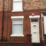 2 Double Bedroom Terraced House To Let in Hazel Grove, Stockport