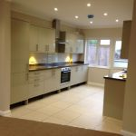 Stunning Spacious Duplex to Rent in Rayleigh, Close to Station