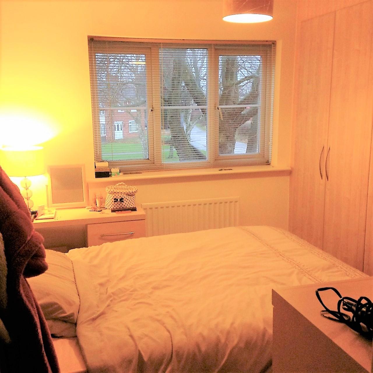 Find Rental Homes Online: 2 Bedroom Flat To Rent In Beeston