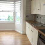 1 Bedroom Flat to Let in Brighton