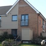 Lovely modern 1 bedroomed town house to let in Halfway, Sheffield. Excellent transport links. Furnished