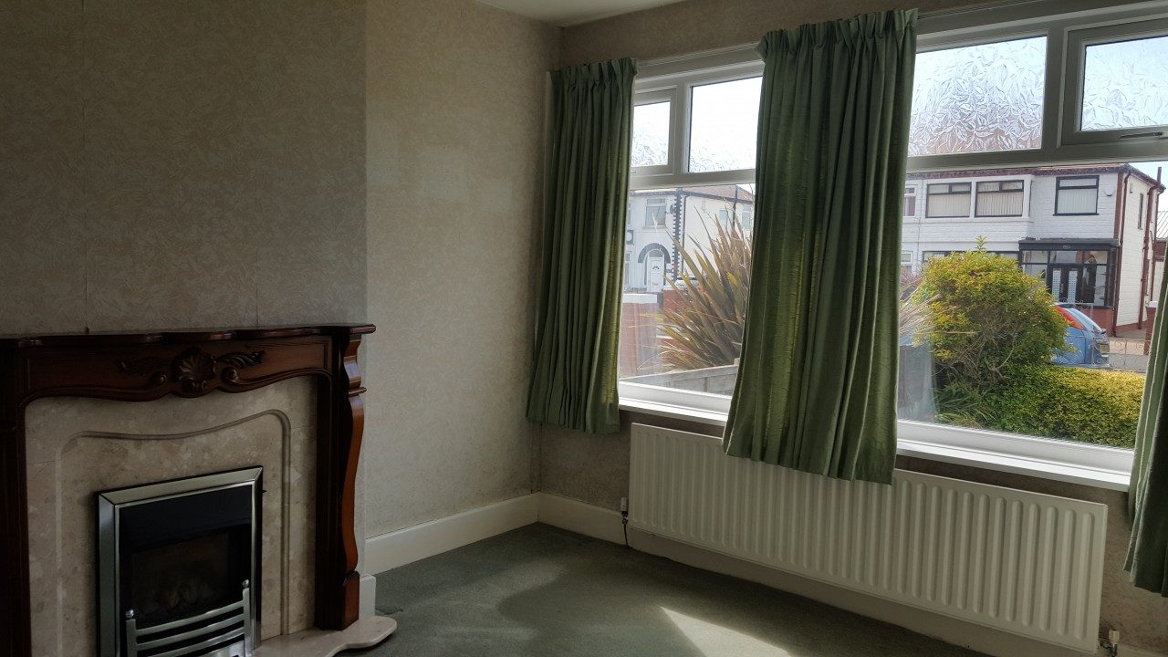 Pleasant 3 Bed House To Let In Cleveleys Thornton Cleveleys The Online Letting Agents Ltd
