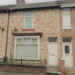 2 Bedroom House to Let in Shildon - Close to school & town centre. New kitchen