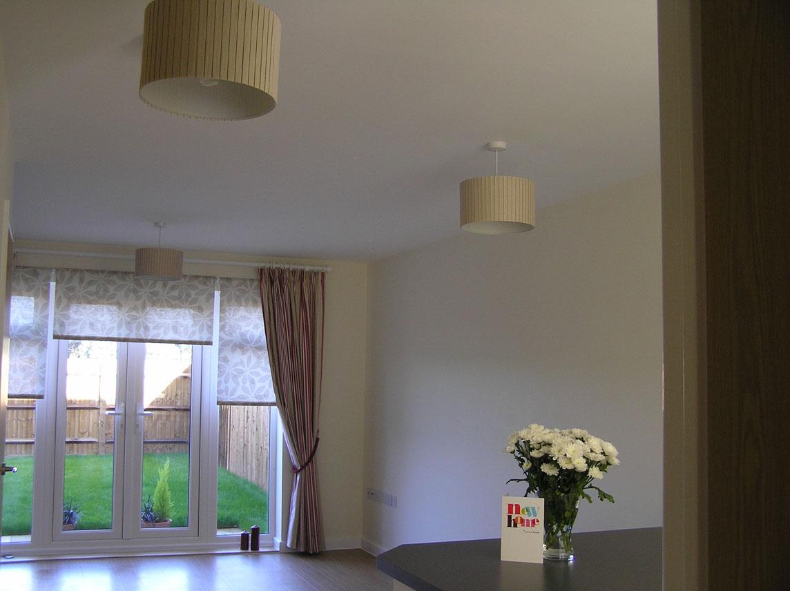 Bury St Edmunds Room To Rent
