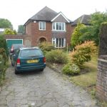 3 Bedroom Property to let close to Kings Langley Village