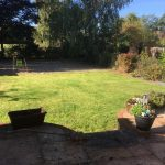 2 Bedroom property to let in Theydon Bois, Essex