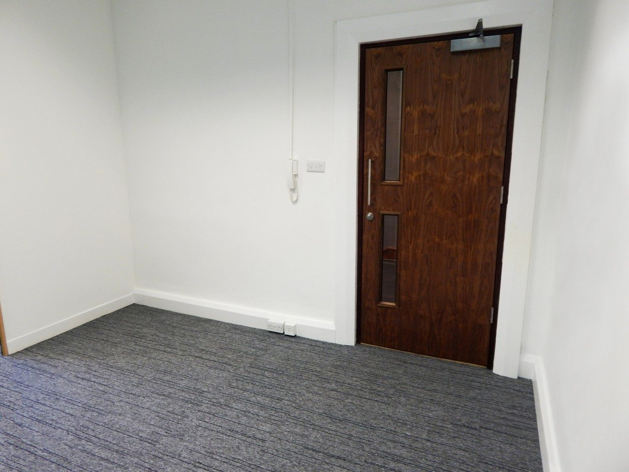 Office Space To Rent In Leeds City Centre The Online
