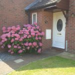 3 bed family home to let in Launton