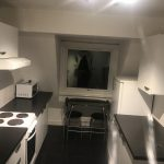Well located Studio apartment to let in Reigate, Surrey