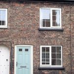 2 Bed House To Let In Cawood, Selby
