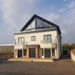 Spacious Ground Floor Apartment to Rent in Lytham St. Annes