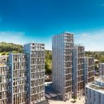 Luxury 1 Bed Apartment To Rent Next To Harrow-on-the-Hill Station
