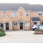 Two Bedroom Ground Floor Apartment with Stunning Riverside Views to Rent in Deeping St James