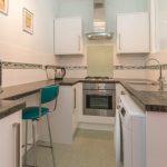 One Bedroom Flat To Let in Edgbaston, Birmingham