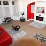 Attractive Modern Apartment in Edgbaston Edwardian Manor House