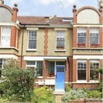 Bright 1 bedroom garden flat to let in Bristol