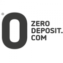 Zero Deposit for Landlords
