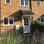 Attractive 2 Bedroom House to let in Cherry Hinton