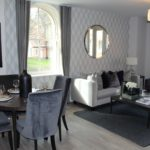 Brand-new Executive Two Bedroom Apartments to let in Duke Street, Norwich City Centre