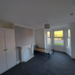 Double Rooms to Let in Southend