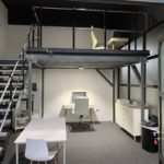 Warehouse Office Workspace available to rent in Acton on Flexible terms