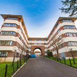 Spacious 2 bed flat to let in Streatham Hill
