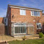 3 bedroom property in Highview Close, Sudbury