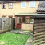 2 bedroom house to let in Banbury - Quiet cul-de-sac location