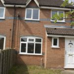 3 bed semi-detached house to let in Norwich