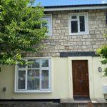 Must See! Newly refurbished Three Bedroom House to Let Harrow Weald HA3