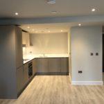 1 Bedroom Apartment to let in Birmingham