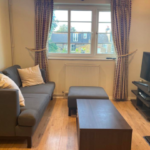 Stunning 2 bed flat in sought after Balham