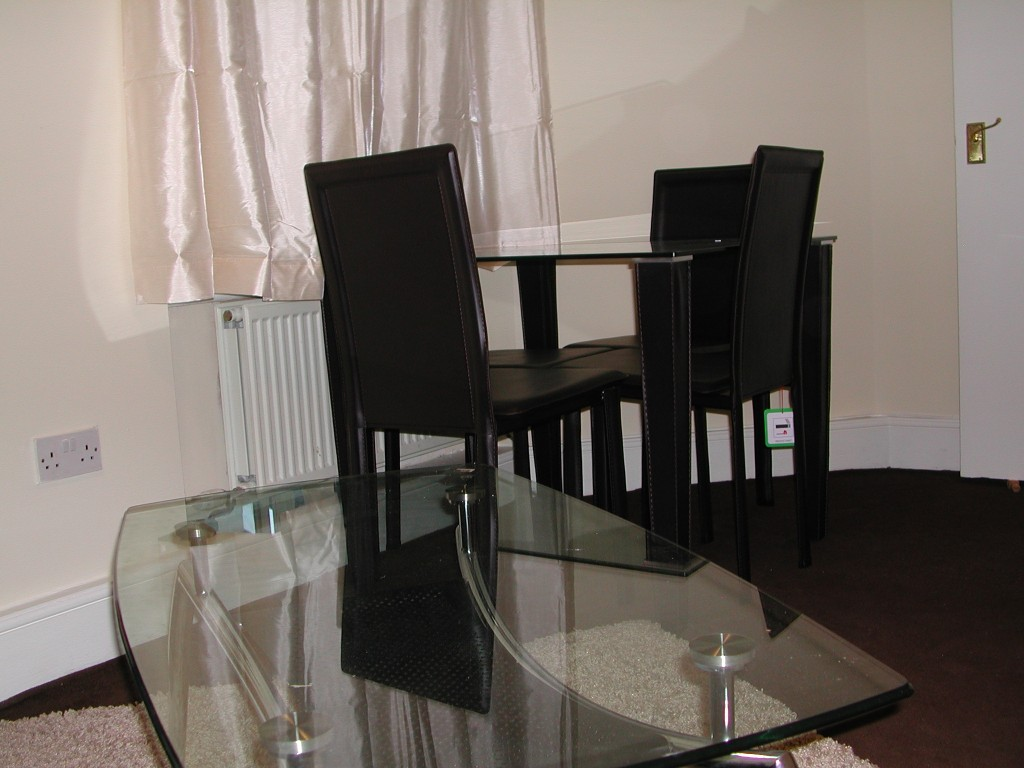 1 Bedroom Apartment In Marble Arch Central London The Online Letting Agents Ltd