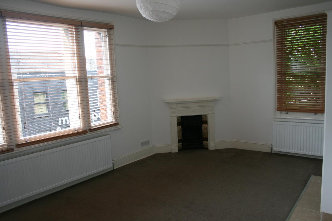 Bedroom Property To Rent Bills Included