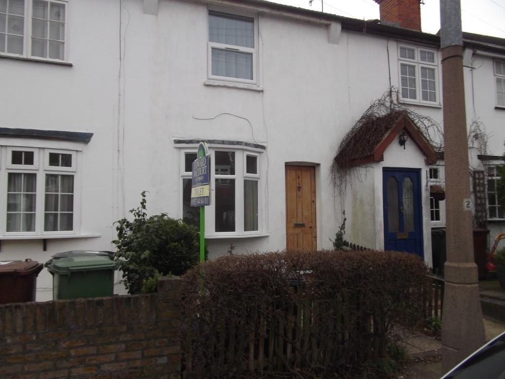 Rooms To Rent In Watford No Deposit