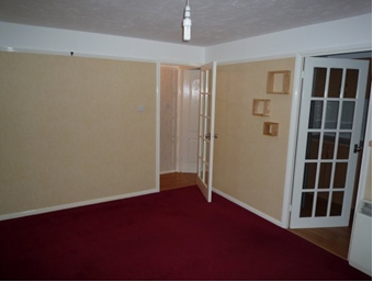 1 Bedroom Flat To Rent In Letchworth Hertfordshire